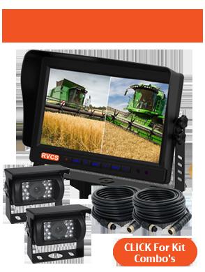 10.1inch-Split-Screen-Monitor-Kits