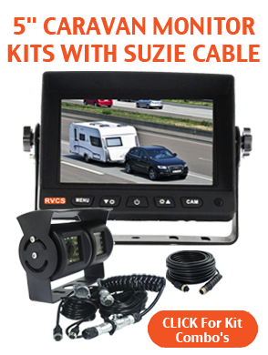 5inch-Monitor-Caravan-Kits-with-Pig-Cable