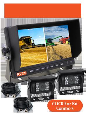 7inch-Split-Screen-Monitor-Kits