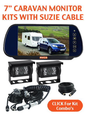 7inch-Mirror-Monitor-Caravan-Kits-with-Wozza-Cable