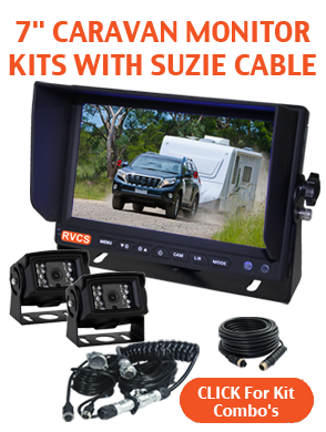 7inch-Monitor-Caravan-Kits-with-Pig-Curly-Cable