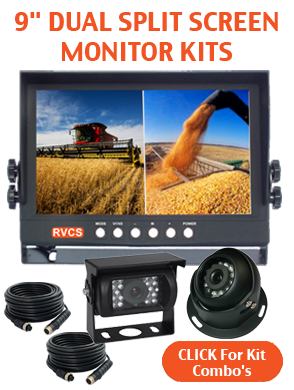 9inch-Dual-Split-Screen-Monitor-Kits