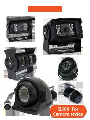 Reversing-Cameras-Rear-View-Cameras