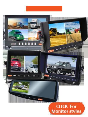 Rear-View-Reversing-Camera-Monitors