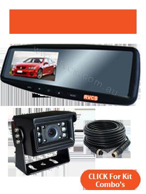 Rear-View-Mirror-Monitor-Kits