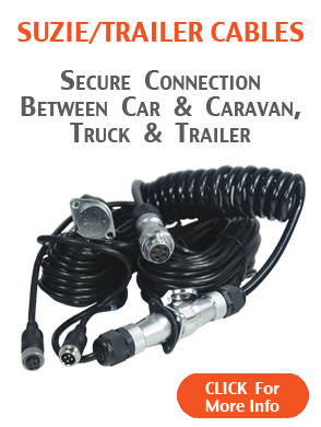 Suzie-Cable-for-Caravans