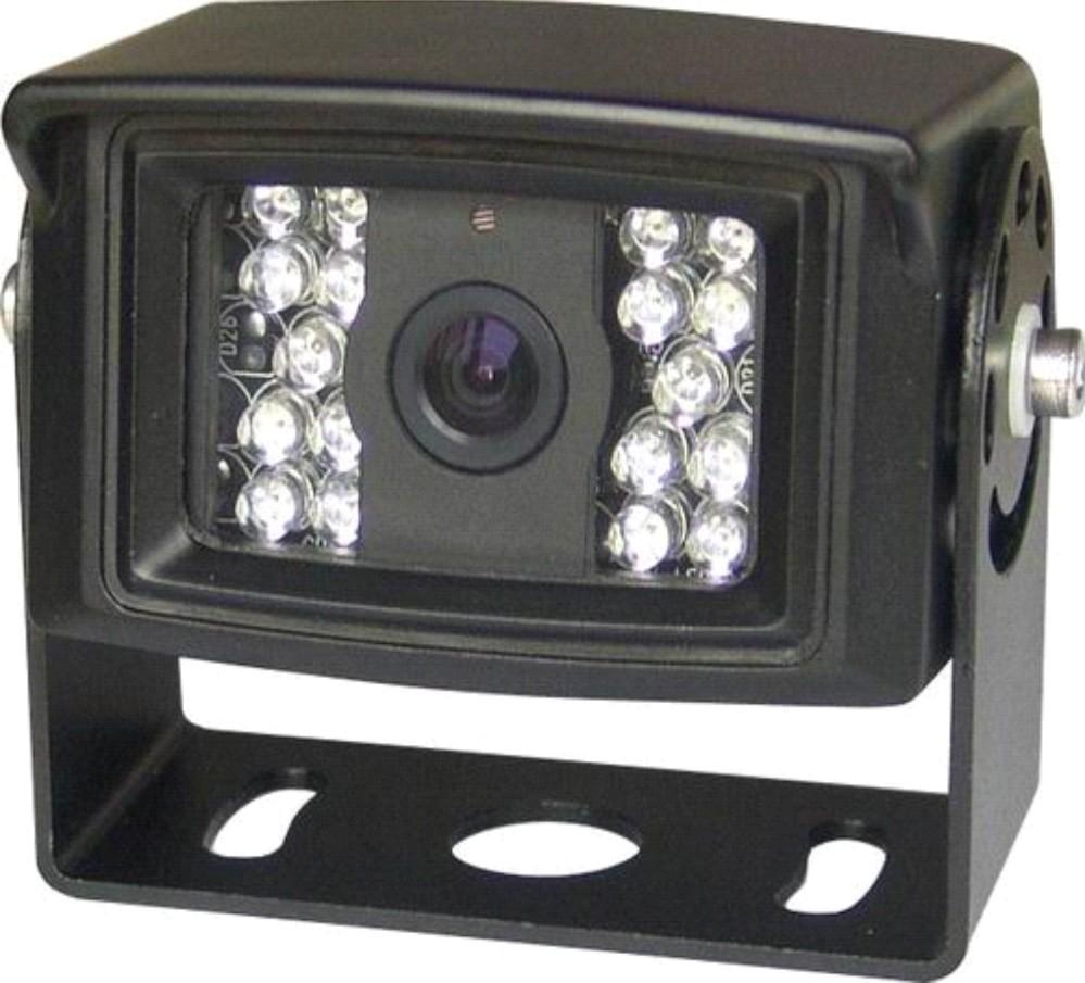 Car Reversing Camera CSD15