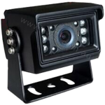 Reversing Camera Small with IR Light for Night Vision
