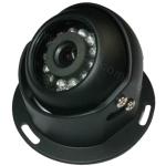 Eye ball Reversing Camera