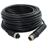 8m Reversing Camera Extension Cable
