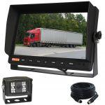 10.1inch Vehicle Reversing Camera Kit