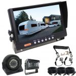 """Caravan 