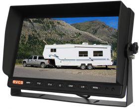 10.1inch Caravan Reversing Monitor